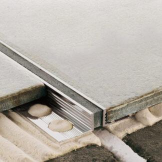 Novojunta Metal Aluminio