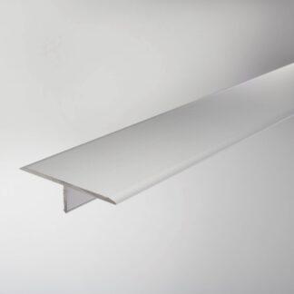 Novosepara Aluminio