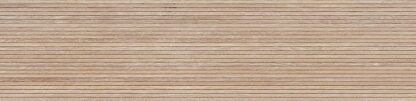 Revestimiento cerámico tipo madera