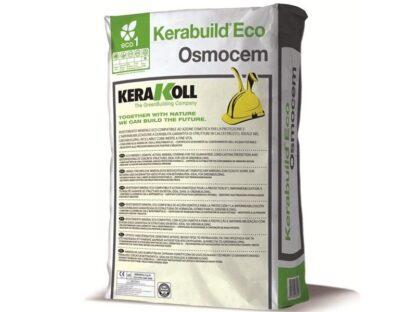 Impermeabilizante Kerabuild Eco Osmocem