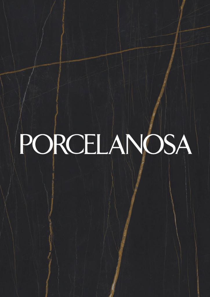 catalogo porcelanosa tagomago bolivia